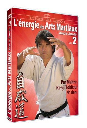 DVD Tokitsu