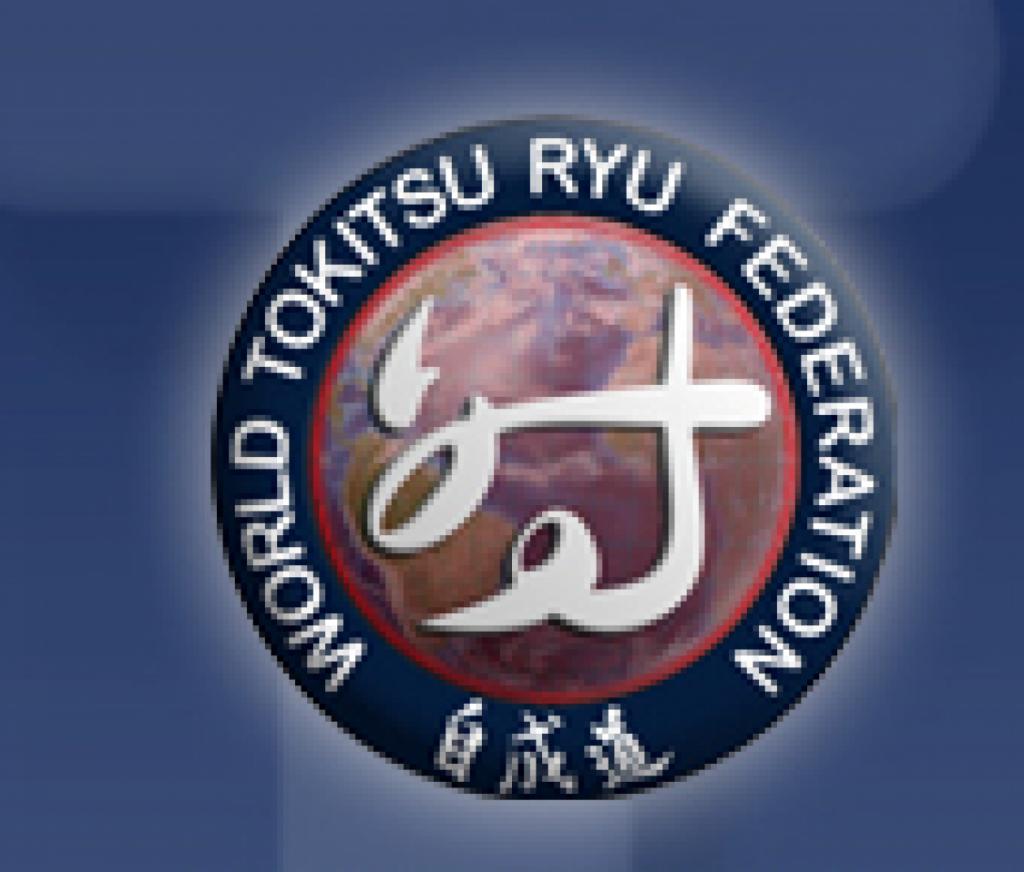 Worl dTokitsu Ryu Federation