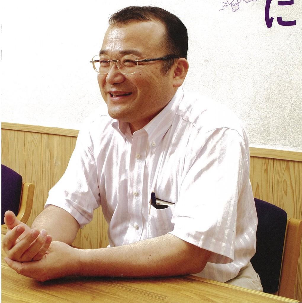 Dr Yayama