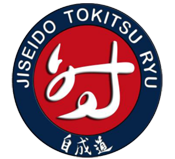 logo tokitsu ryu