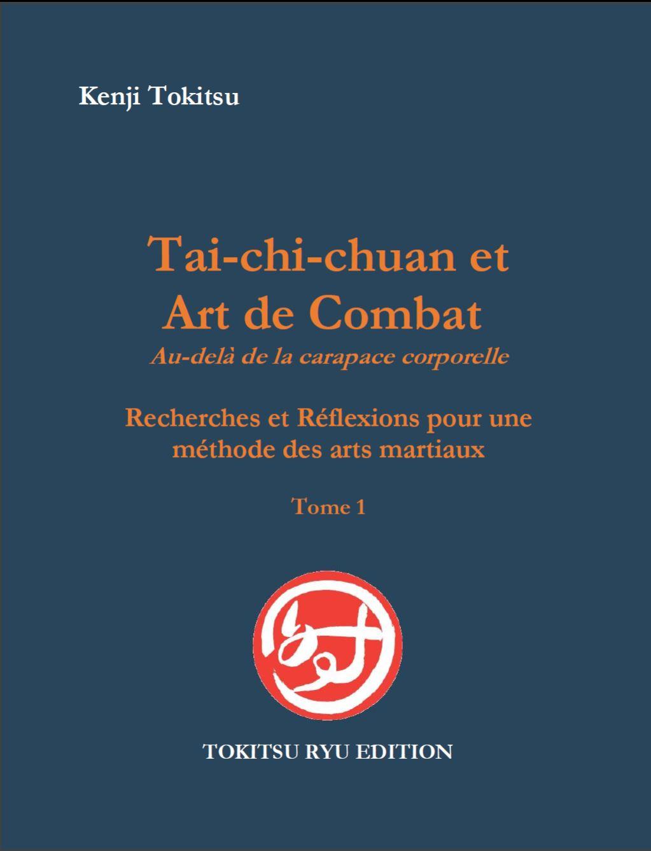 2017 Tai-Chi-Chuan et Art de Combat